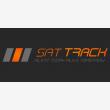 SAT TRACK PTY LTD - Logo