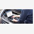 Car Diagnostic Test Vryheid (R250-Test/Report - Logo
