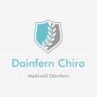 Dainfern Chiro - Chiropractor Fourways - Logo