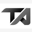 TOUIR ATTORNEYS - Logo