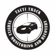 Tacti-Track - Logo