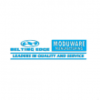 Belting Edge Conveyor Belting Suppliers - Logo
