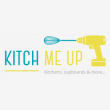 Kitch Me Up Kitchen Designers & Renovators - Logo