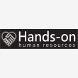 Hands-on Human Resources (Pty) - Logo