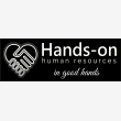 Hands-on Human Resources (Pty) Ltd - Logo