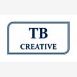 TB Creative - Logo