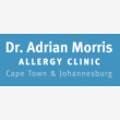 Dr. Adrian Morris Allergy Clinic - Logo