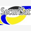 Securisat - Logo