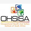 OHSISA - Logo