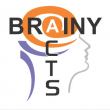 BrainyActs - Logo