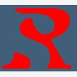 RedSands Web Design - Logo
