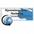 MPU Direct Marketing - Logo