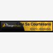 Elite Sa Courtesans - Logo