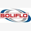 Soliflo - Logo