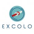 Excolo - Logo