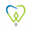 Implant Perio Inc - Logo