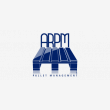 ARPM Pallet Management - Logo