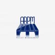 ARPM Pallet Management - Logo