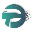 Prime Powder - Logo