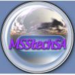www.msstechsa.com - Logo