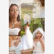 Selah Bridal - Logo