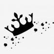 Carmen-Hair - Logo