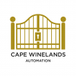 Cape Winelands Automation - Logo