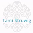 Tami Struwig Communication - Logo