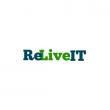 ReLiveIT - Logo