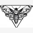 Event Rebels - Logo