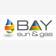 Bay Sun & Gas - Logo
