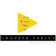 Chopper Farley Productions - Logo