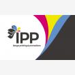 Ilanga Printers & Promotions - Logo