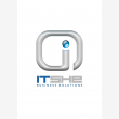 Itshe Business Solutions - Logo