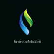 Innovatic Solutions - Logo