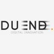 Duende Digital - Logo