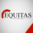 Equitas Valuation - Logo