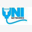 UNI NETWORKS - Logo