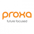 Proxa Water - Johannesburg  - Logo