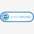 Eworks Tracking - Logo