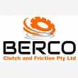 Berco Clutch and Friction PTY Ltd - Logo