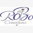 Robomojo Creations - Logo