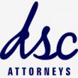 DSC Attorneys - Logo