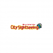 City Sightseeing South Africa - Logo