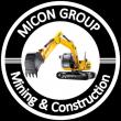 Micon Group - Logo