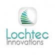 Lochtec Innovations Social Media Marketing - Logo