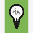 Executive Think Tank - Logo