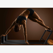 Pureform Pilates - Logo
