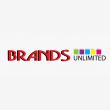 Brands Unlimited - Logo