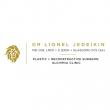 Dr.Lionel Jedeikin & Associates - Logo